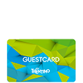 Guest Card